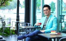 Cuộc sống của Nguyễn Phi Hùng: 44 tuổi vẫn độc thân, sống trong biệt thự rộng 3000m2
