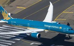 NHNN: Đã có 3 ngân hàng cam kết cho Vietnam Airlines vay 4.000 tỷ đồng
