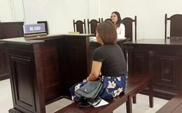 Cán bộ kiểm sát, công an ở Hà Đông có dấu hiệu xâm phạm hoạt động tư pháp trong vụ đánh ghen