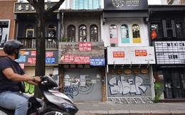 Cho thuê nhà 1 tháng vẫn bị tính thuế thu nhập của 1 năm