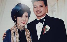 Quang Minh: Tôi và Hồng Đào, đã không còn duyên nữa thì tốt nhất là chia tay