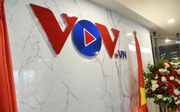 Một hacker tấn công Báo điện tử VOV bị khởi tố