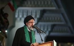 """Tân Tổng thống Iran, người bị Mỹ liệt vào """"danh sách đen"""", là ai và sẽ tạo sự thay đổi như thế nào?"""