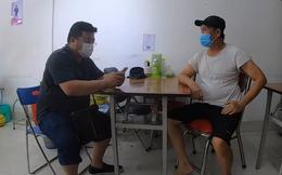 Duy Phương được chủ nhà hàng mời hát đám cưới sau khi than nghèo trên Youtube
