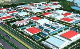 Hơn 1.700 tỷ đồng xây dựng 3 cụm công nghiệp tại Hải Dương