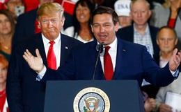 Xuất hiện nhân vật Cộng hòa sáng giá hơn ông Trump cho cuộc bầu cử Tổng thống Mỹ năm 2024