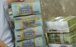 Vafi đề xuất hạ dần lãi suất tiền gửi VND về… 0%