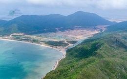 Vua sòng bạc Macau bác bỏ tin đồn mở sòng bạc 6 tỷ USD tại Quy Nhơn