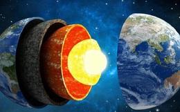 Rùng mình 'nhịp đập' gieo rắc thảm họa chết chóc của Trái đất sau mỗi 27,5 triệu năm