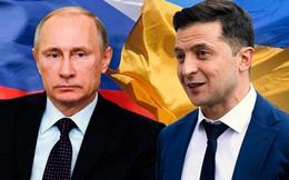 """Ukraine không còn """"đơn thương độc mã"""", Nga về lại thời """"1 chọi 100""""?"""