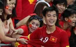 """Fan Malaysia mong Hiệp hội bóng đá học theo Việt Nam: """"Hãy dừng việc nhập tịch lại"""""""