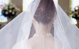 Cô dâu bầu 5 tháng vẫn bị hủy hôn vì bất ngờ đòi thêm tiền sính lễ