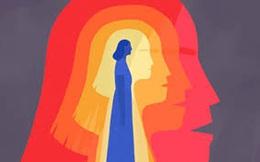 Bậc thầy điều khiển cuộc sống bình thản với 3 điều: Tức giận, tranh cãi, ganh tỵ