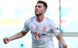 Tây Ban Nha 5-0 Slovakia, Thụy Điển 3-2 Ba Lan: Tây Ban Nha và Thụy Điển cùng nhau đi tiếp