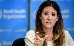 WHO chính thức xác nhận tác dụng của các loại vắc xin Covid-19 hiện tại đối với virus Delta