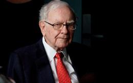 Warren Buffett bất ngờ tuyên bố rời Bill and Melinda Gates Foundation, tương lai quỹ từ thiện 50 tỷ USD sẽ ra sao?
