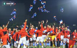 Các nước Đông Nam Á đồng thuận, SEA Games 31 khả năng lớn sẽ chuyển sang năm 2022