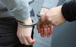 Cựu Thượng úy Công an phường ở Hải Phòng liên quan vụ cướp tài sản ra sao?