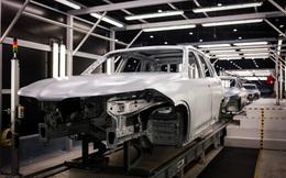 Báo ô tô lâu đời nhất thế giới: Xe điện VinFast chinh phục thế giới; Trung Quốc giờ mới lục tục nhảy vào