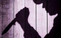 Nam thanh niên đâm đồng nghiệp tử vong vì bị chê xấu