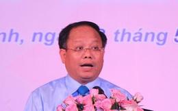 Vụ liên quan ông Tất Thành Cang: Lộ hợp đồng nhượng 32ha đất công cho Quốc Cường Gia Lai