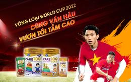 Đoàn Văn Hậu - Vũ khí bí mật của tuyển Việt Nam để giành chiến thắng trước Malaysia