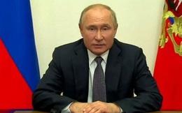 Nga khẳng định cam kết ở Syria giữa âm mưu hiểm độc của khủng bố