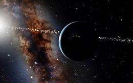 """Đã có danh sách 2000 hệ sao đã và sẽ phát hiện ra sự tồn tại của Trái Đất, ta đã """"với tới"""" 75 ngôi sao trong số đó"""