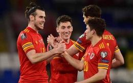 Link xem trực tiếp bóng đá Euro hôm nay (26/6) trên VTV3, VTV6: Italia vs Áo, Xứ Wales vs Đan Mạch