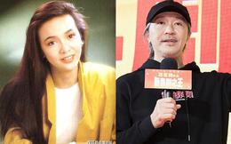 """""""Quốc bảo nhan sắc Hong Kong"""" khinh miệt Châu Tinh Trì, cay đắng vì bị phụ bạc, U70 ra sao?"""