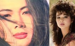 """Nhạc sĩ Anh Tài chia sẻ về Kim Ngân hồi trẻ: """"Khiến người khác phải nín thinh, không ai nói lại được"""""""
