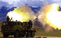 Vì sao Trung Quốc tăng cường sử dụng dân quân địa phương trên biên giới?
