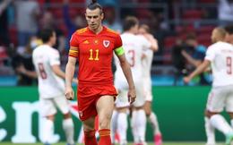 Xứ Wales thua thảm, báo thân Real châm chọc Bale