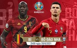 Đội trưởng SHB Đà Nẵng Hoàng Minh Tâm: Bồ Đào Nha sẽ thắng Bỉ ở loạt luân lưu