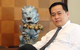 """""""Người trung gian"""" khai nhận quà theo chỉ đạo của ông Nguyễn Duy Linh"""