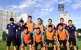 Lịch đá dồn của AFC Cup có thể ảnh hưởng đến LS V-League 2021