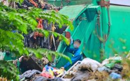 """""""Ông trùm"""" Minh Quân - công ty thu gom rác nợ lương nhân viên 6 tháng: Năng lực kém, liên tục trúng gói thầu khủng"""