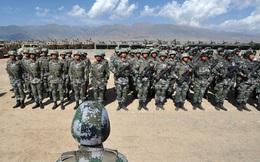 """Nga-Mỹ """"so găng"""" ở Syria, Trung Quốc đi nước cờ riêng: Đã đến thời điểm quyết định"""