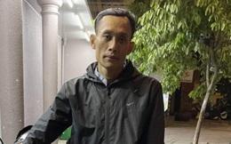 Thiếu nữ nộp điện thoại, CMND cho kẻ giả danh cảnh sát hình sự ở Sài Gòn