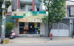 Thanh niên nghiện dùng súng đánh nhân viên, cướp cửa hàng tiện lợi ở Sài Gòn khai gì?