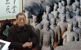 Người đầu tiên tìm thấy lăng mộ Tần Thủy Hoàng giờ ra sao? Người hùng trở thành tội đồ, dân làng hắt hủi suốt 20 năm
