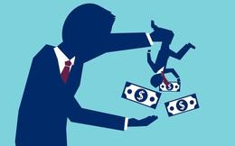 Một cá nhân vay ngân hàng 4 tỷ đồng, sau 10 năm gốc và lãi lên 22,6 tỷ đồng