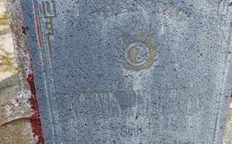 Thông tin mới về ngôi mộ cổ bí ẩn của danh tướng Phong trào Cần Vương