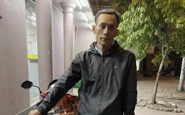 Chân dung gã hình sự dỏm lừa cô gái trẻ ở quận Bình Thạnh
