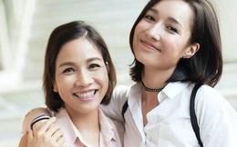 Quan điểm dạy con ''khác người'' đang thu về nhiều trái ngọt của diva hàng đầu làng nhạc Việt: 3 người con đều khôn lớn, thành tài, đứa ''giật'' học bổng Anh quốc, đứa học thạc sĩ ở Australia