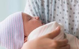 Bé gái 11 tuổi đột ngột... sinh con sau 9 tháng mang thai mà gia đình không hề hay biết