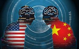 """Đấu với Mỹ, Trung Quốc quyết dùng kế 'hợp tung': Sáp nhập 2 hãng công nghệ khổng lồ để tạo ra """"tàu sân bay IT"""" siêu hùng mạnh"""