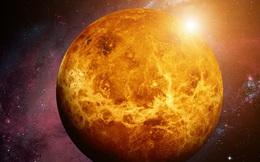 7 điều kỳ lạ nhất về sao Kim - ''Hành tinh địa ngục''