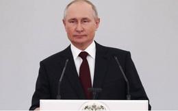 Nga sẽ sớm đưa vào trực chiến các hệ thống vũ khí độc đáo mới