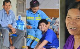 Chuyện chưa kể về công nhân thu gom rác bị nợ lương ở Hà Nội: 'Tôi đã chuẩn bị tâm lý nghỉ việc để đi chăn bò'